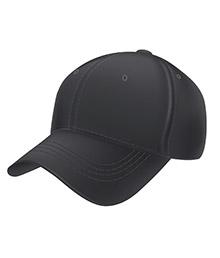Máxima Uniformes Bordados │ De Camisa Polo Bordada a Boné Personalizado 364cc9d9f26